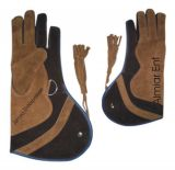 Falconry Gloves