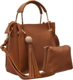 Women,s Leather Bag