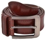 Excutive Men's Leather Belt.